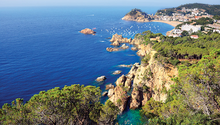 Wpcq-provence-costabrava-walking